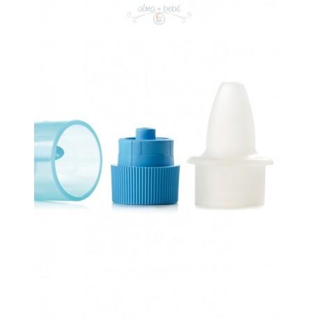 Aspirador nasal Jane