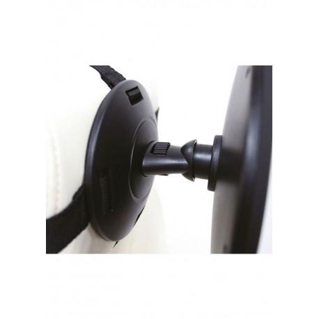 Maxi Espejo De Seguridad 360º Saro