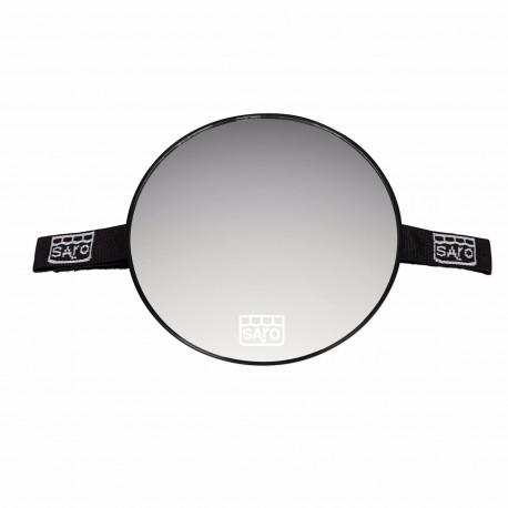 Espejo de seguridad para coche Saro