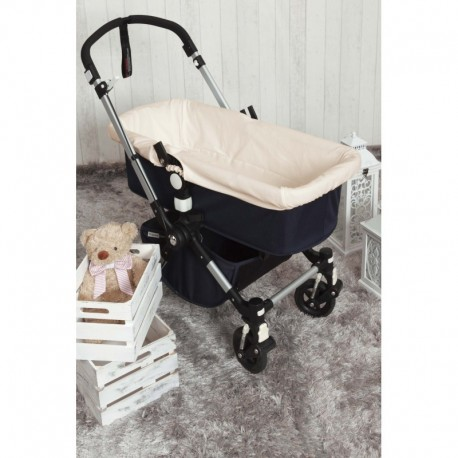 Cubre Capazo Babyline