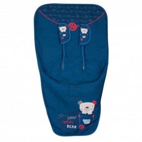 Funda de silla Babyline Colección Teddy Bear