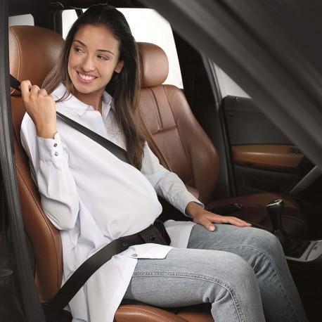 Cinturón de Seguridad Jané Safe Belt