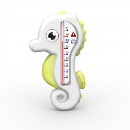 Termómetro de baño Nuvita
