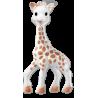 Sophie La Girafe 0m+