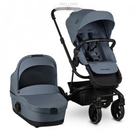 Duo Easywalker Modelo Harvey 3