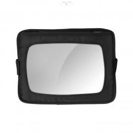Espejo/Funda Tablet Coche Innovaciones Ms
