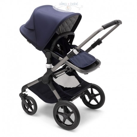 Bugaboo Fox 3 Classic Collection